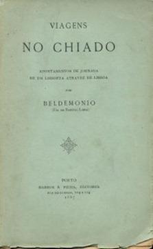 beldemonio