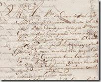 Imagen 20.- Madrid 16 mayo 1704 (C)