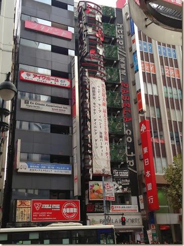 Tokyo 2013 297