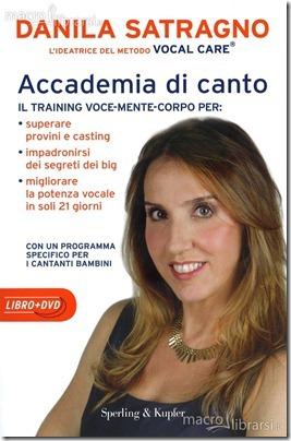 accademia-di-canto-con-dvd-libro-59639