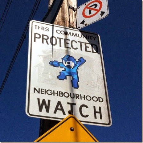 awesome-neighborhood-watch-007
