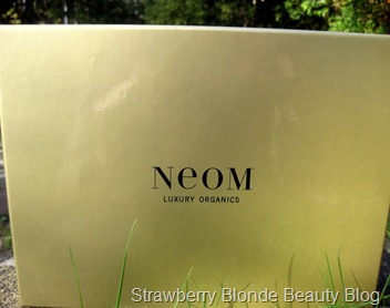 Neom-Scent-With-Love-gift-set