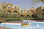 Фото 3 Three Corners Palmyra Resort