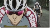 Yowamushi Pedal - 18 -18