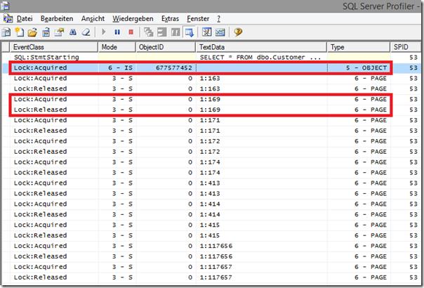 SQL_PROFILER_RESULTS_01