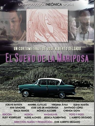 poster-el-sueno