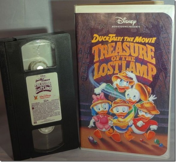 old-vhs-movies-3