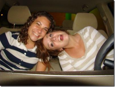 summer 2008! 014