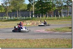III etapa III Campeonato Clube Amigos do Kart (66)