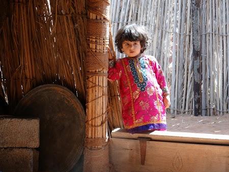 32. Fetita beduin.JPG