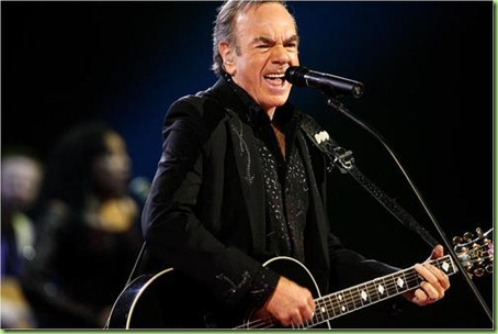 Neil Diamond neildiamondcd18