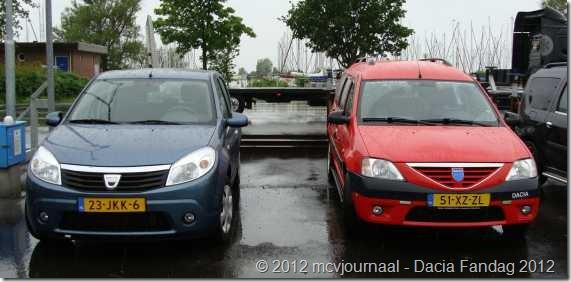 Dacia Fandag 2012 03