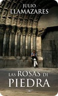 las_rosas_de_piedra