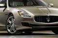 2014-Maserati-Quattroporte-4