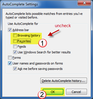 ie9-autocomplete4
