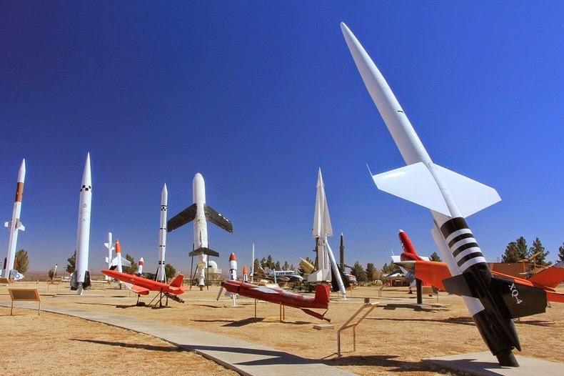 white-sands-missile-range-museum-6