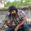 Koottam Movie Stills 2012