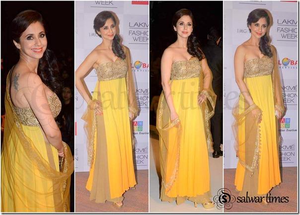Manish_Malhotra_lakme_Fashion_Week_2013 (2)