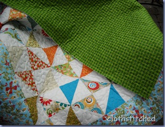 QUILTS! 280