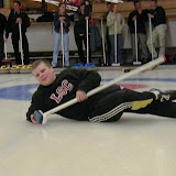 Curling 2002