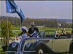 1997.10.05-001 BMW 327-28 cabriolet 1940