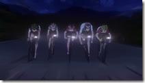 Yowamushi Pedal - 17-30