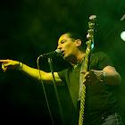Cipőt húzott a köztársaság - Republic koncert a Patkóban, Csedő Attila fotói