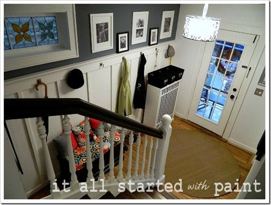 Entry-down-the-stairs-550x413-2_thum