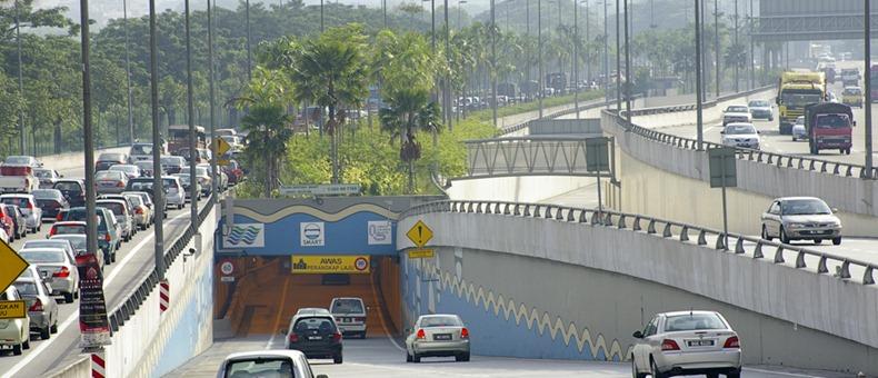 smart-tunnel-4