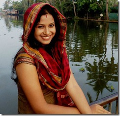 sadhika_venugopal_new_pics