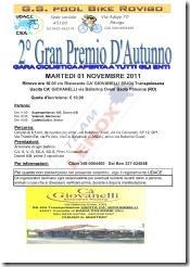 volantinocorsa CaGiovanelli 01112011_01