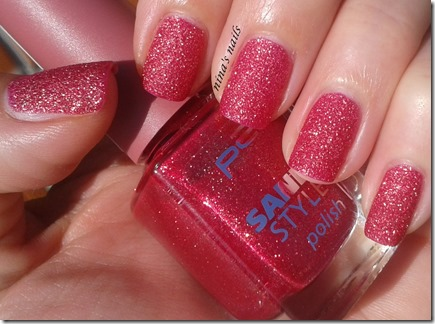 P2 sand style polish #020 lovesome.jpg 7