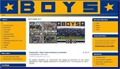 boys hp 10 11 2011