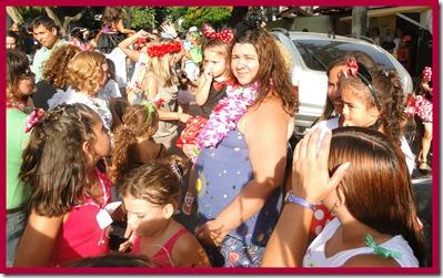 2012-02-16 Carnaval no Vira 2012 maq da Lu26