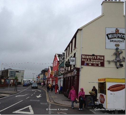 Ireland2013 769