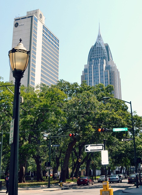 Downtown Mobile_12