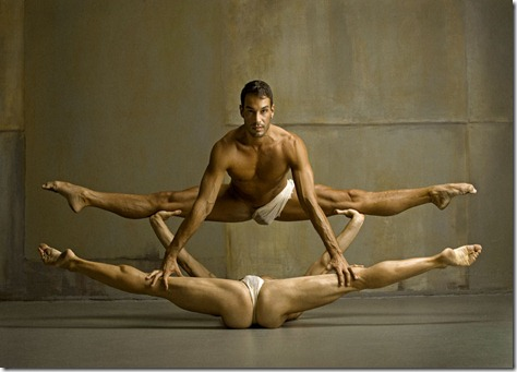 gay dancers2