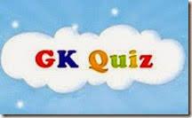 general-knowldge-quiz