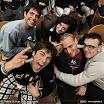 EC_TrialBike_23-24apr2010_Castigliocello_026.JPG