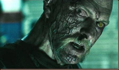 el-dia-del-apocalipsis-the-crazies-2010-remake