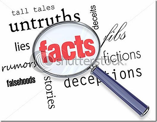 lies-deceptions