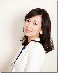 Jin Kyun