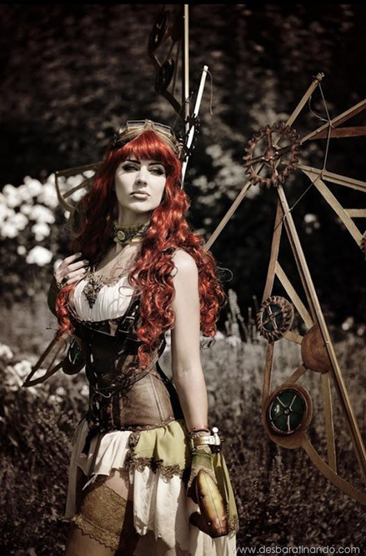 steampunk-girls-garotas-mulheres-lindas-sexy-corset-espartilho-fofas-gatas-gostosas-seios-peitos-desbaratinando-sexta-proibida (59)