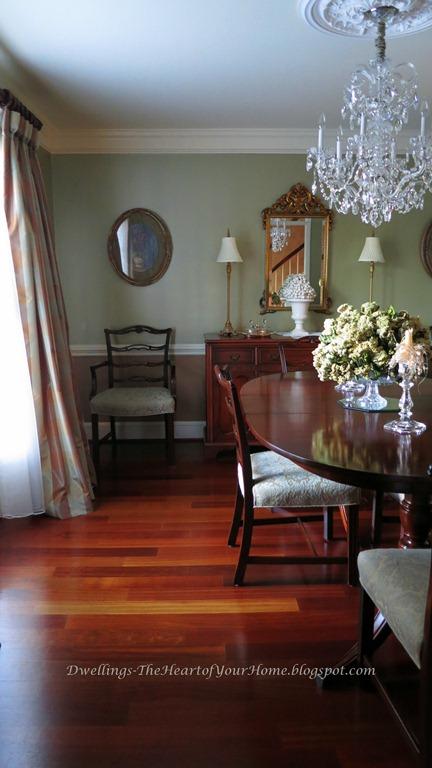 dining room--2