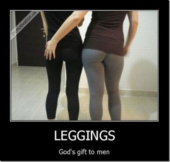 funny-demotivational-posters-15