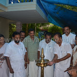 Congress ward conference and sslc award giving - 2012 at nayathode 8.JPG