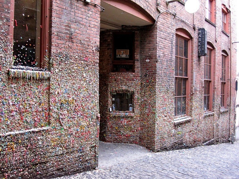 gum-wall-california-24