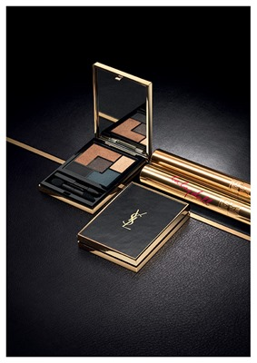 YSL_Fall-Look2014_StillLife_N_3