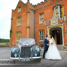 Latimer-Place-Wedding-Photography-LJPhoto-GNLJ-(115).jpg