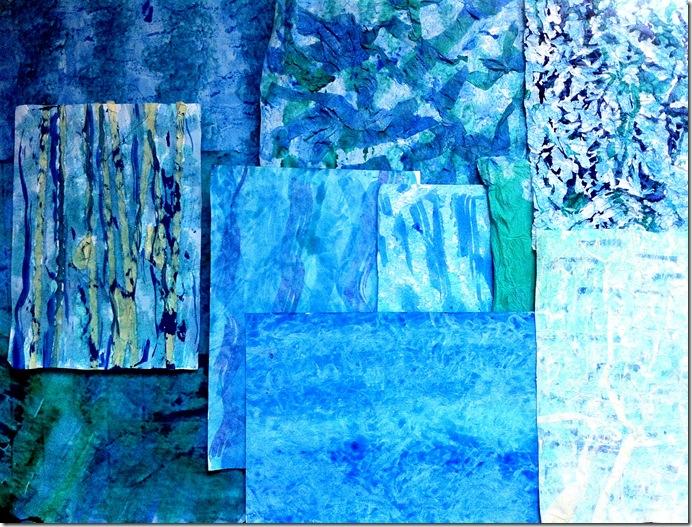 Carte blu 2